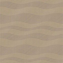Illusion Point 1