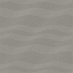 Illusion Point 3