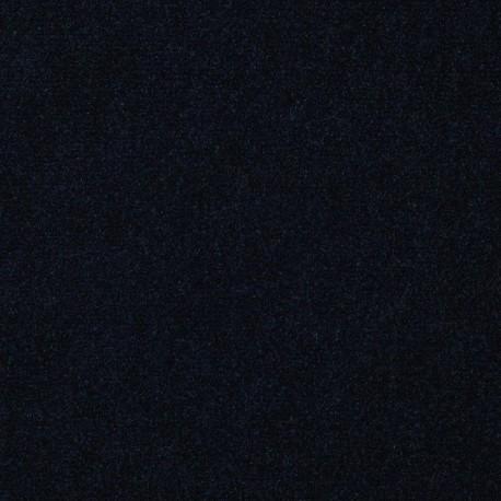 Парма Ольхон 752 (2,5м.)