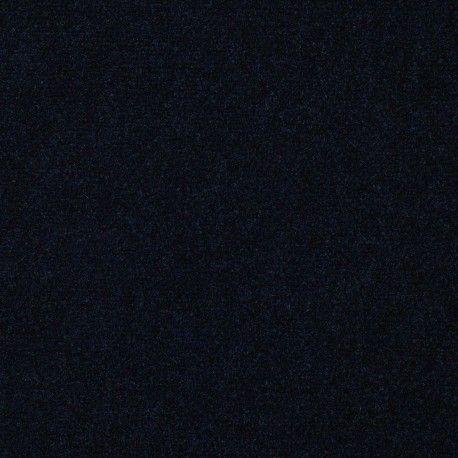 Парма Глитэ 771 (2,5м.)