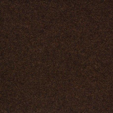 Парма Глория 873 (2,5м.)