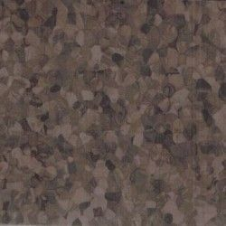 Грабофлекс Старт 4000-660