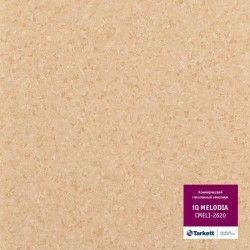 Керамогранит Pietra Naturale Saturated Sand G-330 P