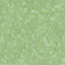 Керамогранит Pietra Naturale Dark Green G-360 P