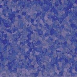 Керамогранит Pietra Naturale Brown G-430 P (30x60)