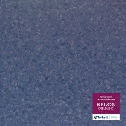 Керамогранит Pietra Naturale Black G-440 P (30x60)