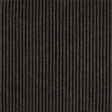 Парма Эрмитаж 121 (3,5м.)