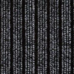 Atlas Gel 2862 Grey (4м.)