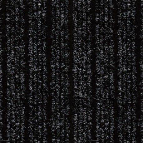 Парма Тверь 631 (3,5м.)