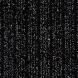 Atlas Gel 3868 Anthracite (4м.)