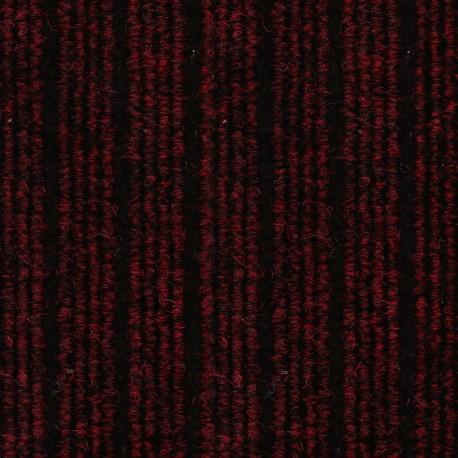 Atlas Gel 3879 Red (4м.)