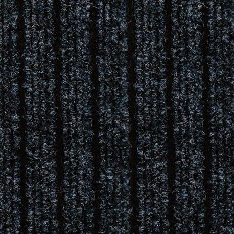 Atlas Gel 5865 LT Blue