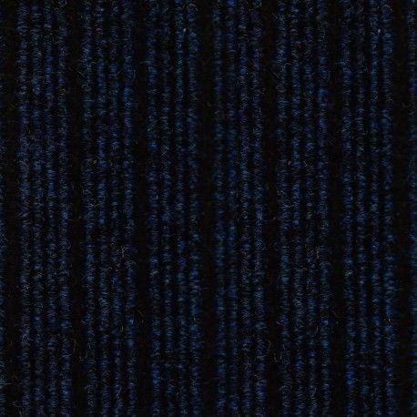 Atlas Gel 5880 Blue