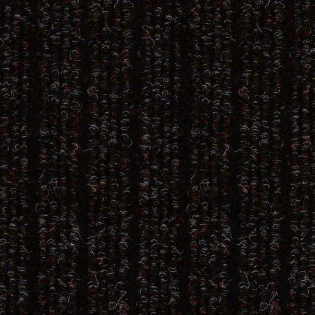 Пента Колорадо 267м (5м.)