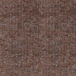Can-Can 1109 Beige
