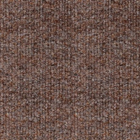 Can-Can 1109 Beige (4м.)