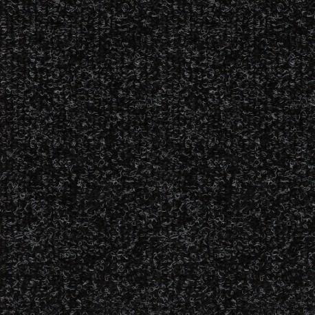 Пента Шара 90л (5м.)