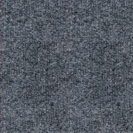 Пента Сидней 247м (5м.)