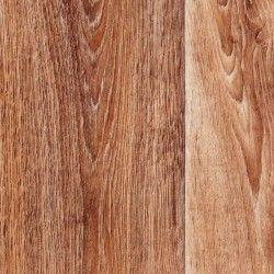 Moda Wood Kvebek 1 (4м.)