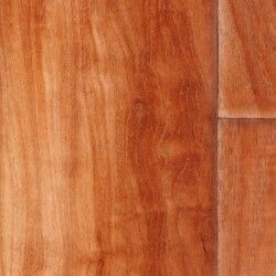 Moda Wood Tiberin 1
