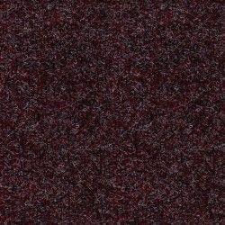 Пиетро Чалет Оак 69м (5м.)