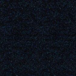 Пиетро Диса 23л (5м.)