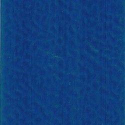 Omnisports R83 Royal Blue