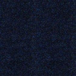 Пиетро Диса 99д (5м.)