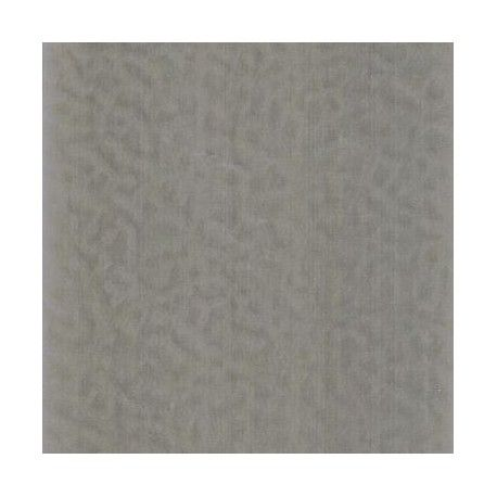 Omnisports R65 Grey