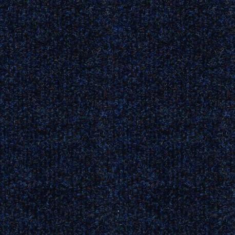 Пиетро Лофт Валнут 649д (5м.)