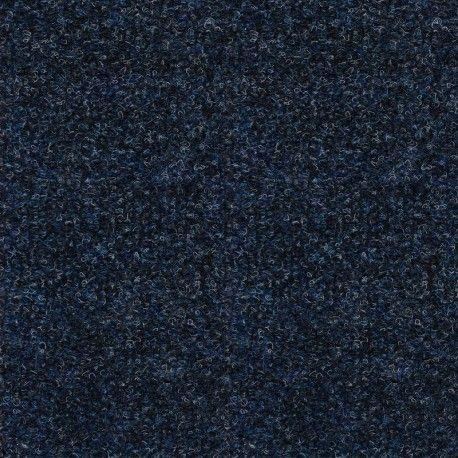 Пиетро Мокка Бич 636м (5м.)
