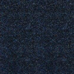 Пиетро Падуа 90д (5м.)