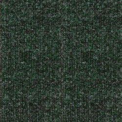 Примо Плюс 93302 (2м.)