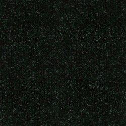Примо Плюс 93303 (2м.)
